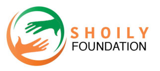 Shoily Foundation