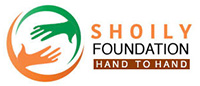 Shoily Foundation logo