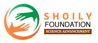 Shoily Foundation